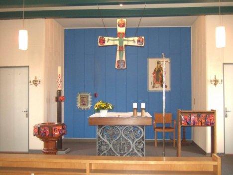 katolskgrenå2